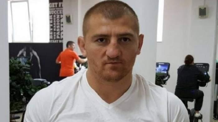 """""""Moartea din Carpaţi"""" are probleme cu legea! Cum a ajuns Cătălin Moroşanu să dea cu subsemnatul"""