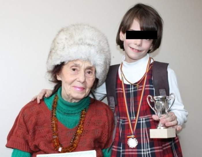 Mulţi au criticat-o, dar puţini ştiu adevărul! Imagini cu Adriana Iliescu din tinereţe şi motivul pentru care cea mai bătrână mamă din România nu a făcut copii până la 67 de ani