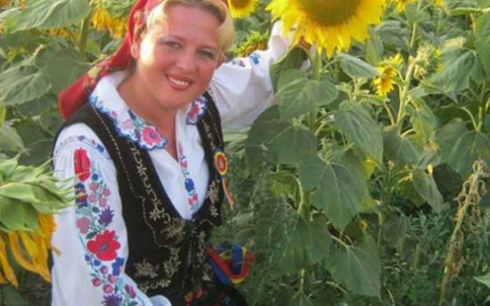 VIDEO & FOTO / DOLIU în lumea muzicii! Cântăreaţa Mihaela Mariş a murit la 36 de ani