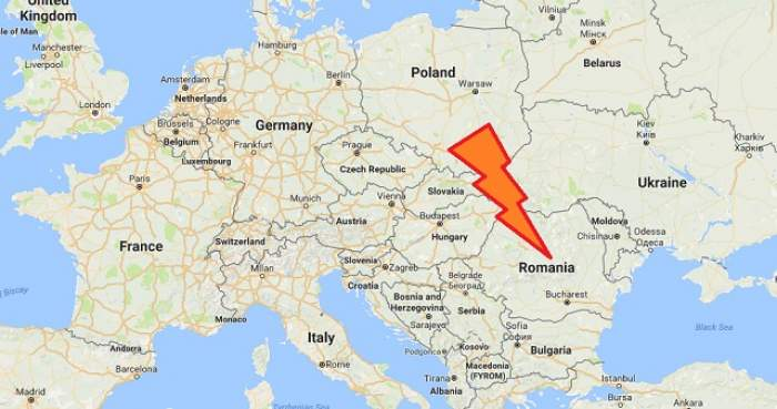 VIDEO / România, ținta teroriștilor! Comunicatul SRI care dezvăluie toate secretele