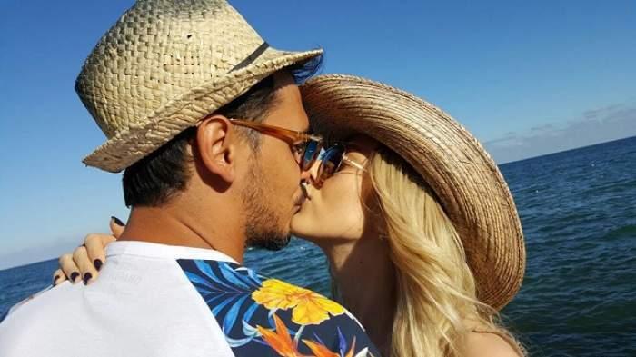 """Răzvan Simion recunoaște motivele despărțirii de soție: """"Nu mi-am lăsat copiii. S-a întâmplat să... """""""