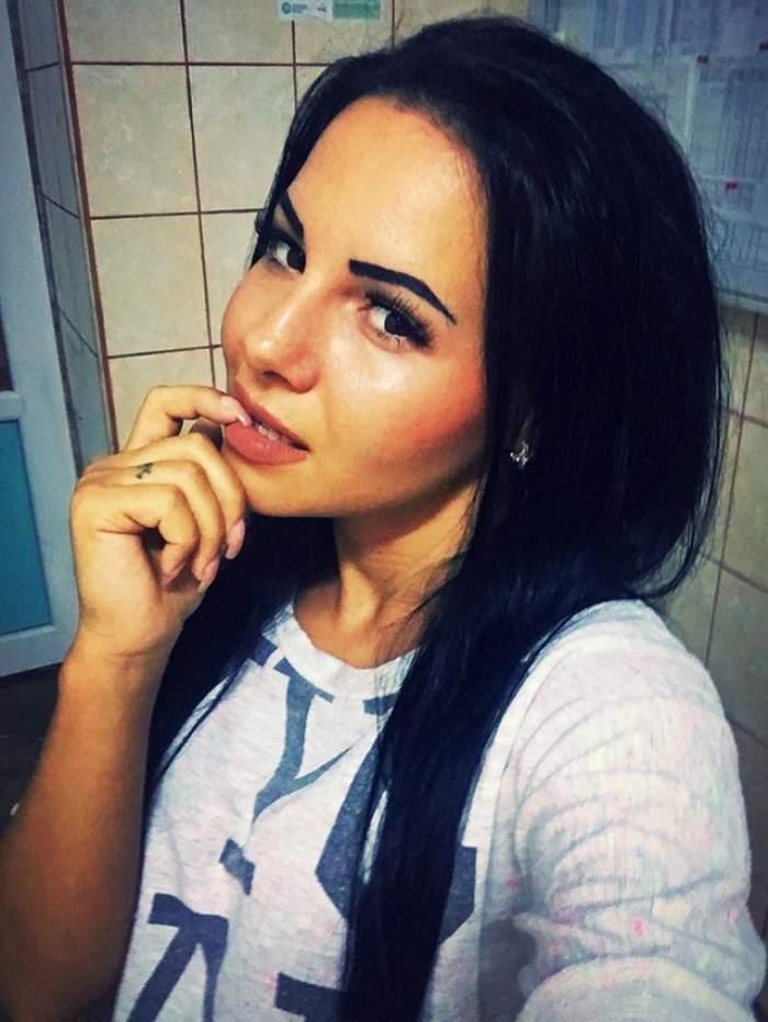 """VIDEO / După ce a declarat că a fost violată de fostul iubit, Elena de la """"Insula Iubirii"""" răbufneşte! Declaraţii cutremurătoare"""