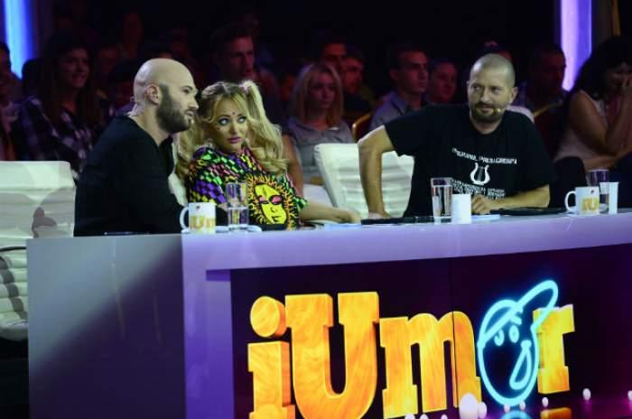 """Cheloo către Mihai Bendeac: """"Mie de ce nu-mi cânți piesele?"""" Nu ai să ghiceşti răspunsul nici din 1000 de încercări!"""