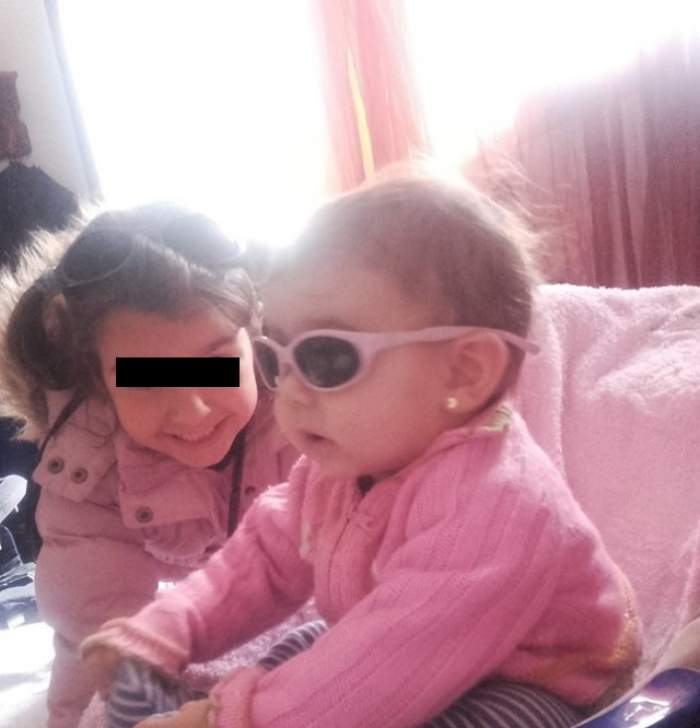 FOTO /  Ţi-o aminteşti pe Nikita? Fata rea de cartier este schimbată în totalitate! Nici nu o mai recunoşti
