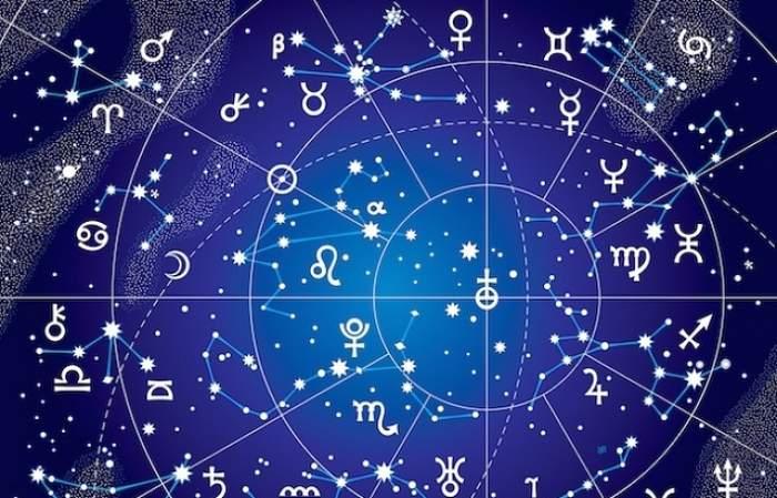 Horoscop 26 August: Buzunarul Capricornilor e în pericol