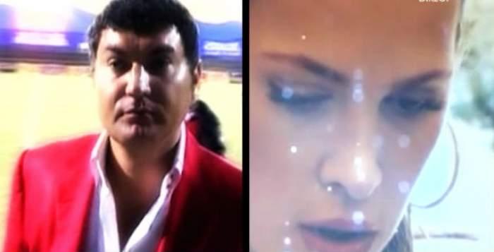 """VIDEO & FOTO / Adevăratul motiv pentru care Alina Vidican a întârziat divorţul: """"A fost un atac surd împotriva dorinţei lui Cristi Borcea!"""""""