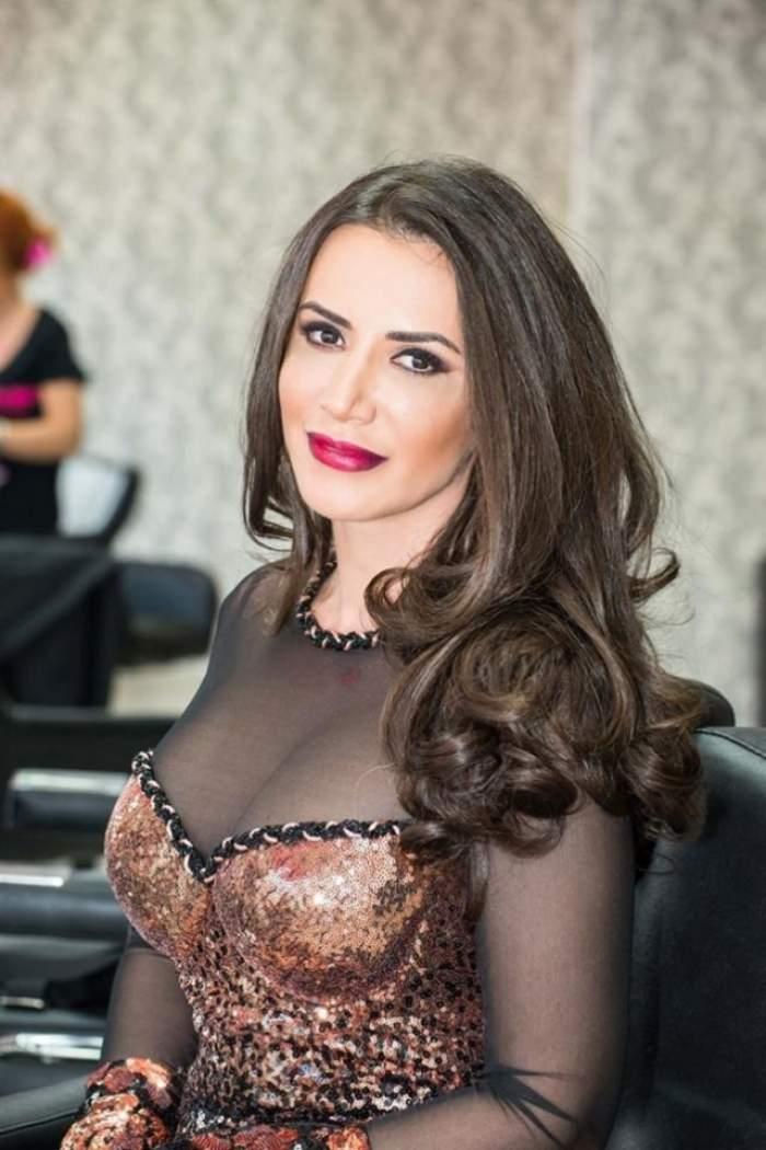 Mara Bănică a renunțat la haine pentru cel mai sexy costum de baie! Imagine de vis din vacanța exotică