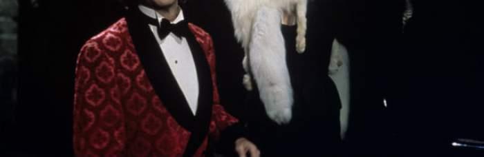FOTO / E doliu în lumea filmului! Actorul Gene Wilder a murit la 83 de ani