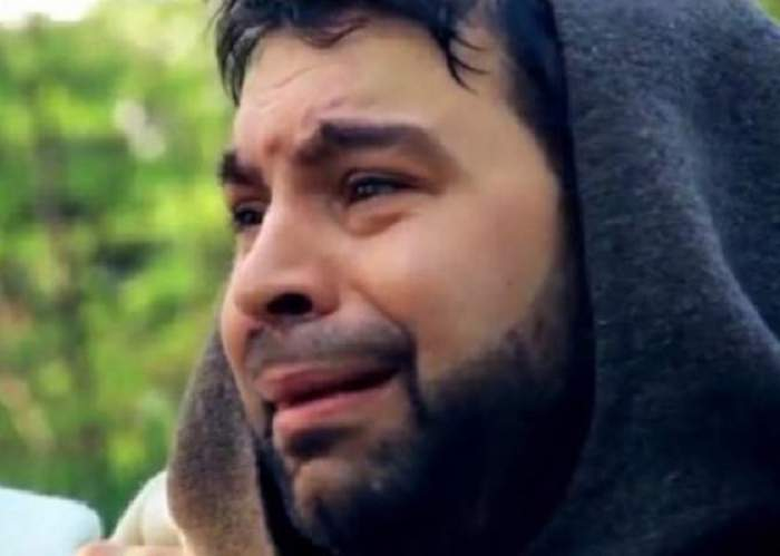 Vești triste pentru manelist! Cea mai grea decizie pentru Florin Salam! Ce a stabilit în legătură cu viitorul lui și al Roxanei Dobre