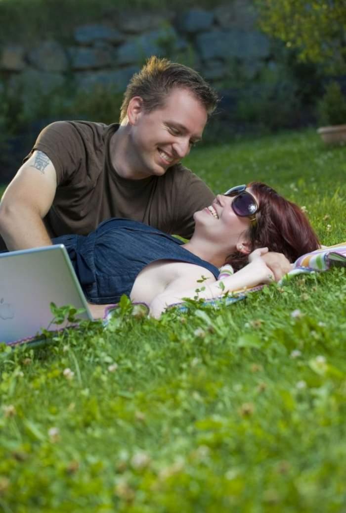 Secretul stă în numere! Cum îți calculezi compatibilitatea pentru o relație perfectă