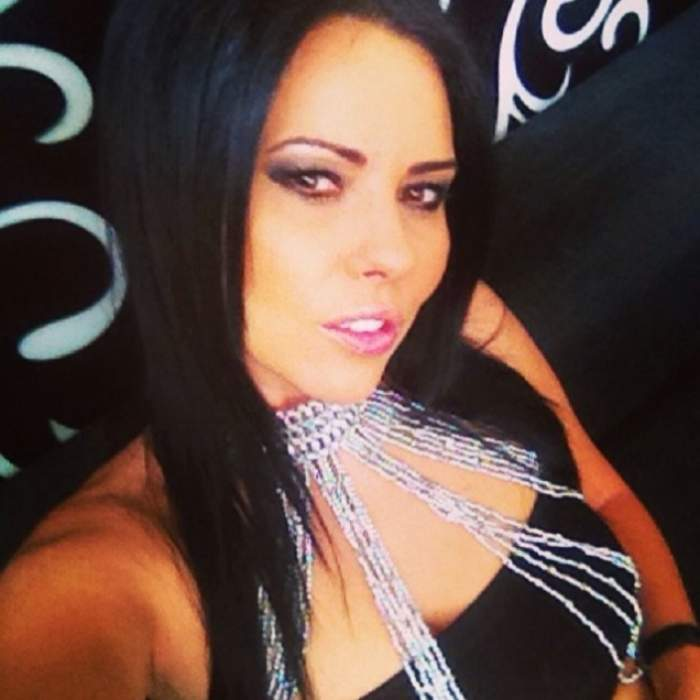 Criminalul care a atacat-o pe Raluca Macovei a primit o veste cumplită! Soarta asasinului este pecetluită