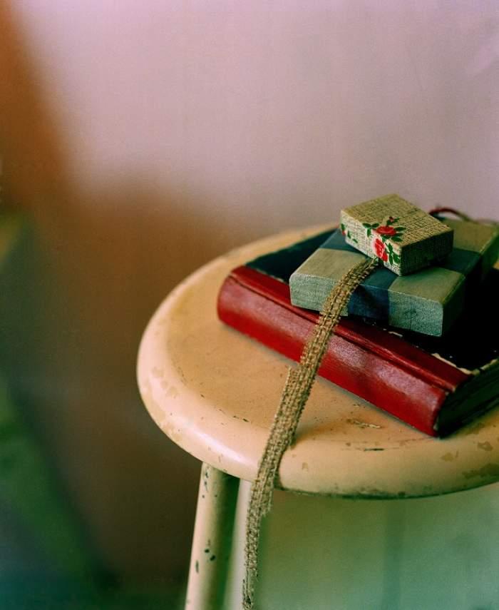 Doliu în literatură! O scriitoare a fost găsită moartă în casă, după patru luni