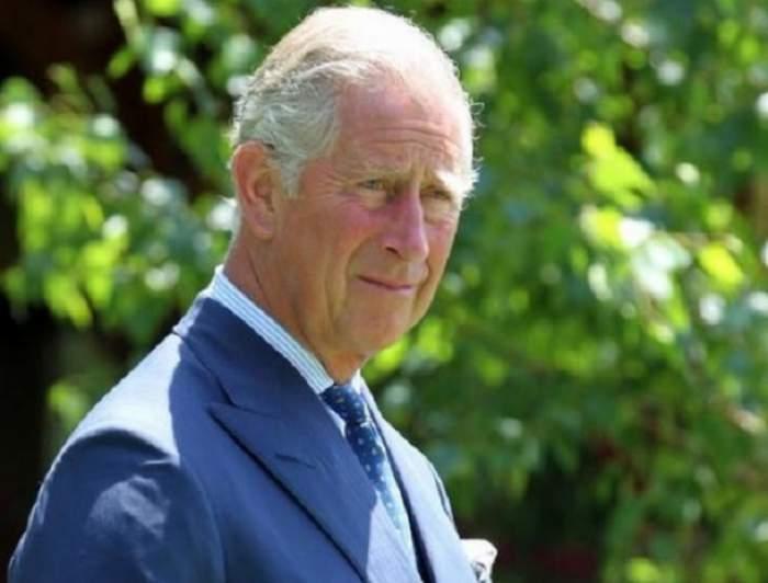 Surpriză la funeraliile Reginei Ana! Prințul Charles al Marii Britanii ar urma să vină în România