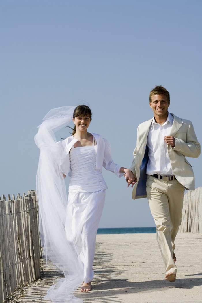 Ce să faci ca să ai o căsnicie de vis! Fii atent la punctul 3!
