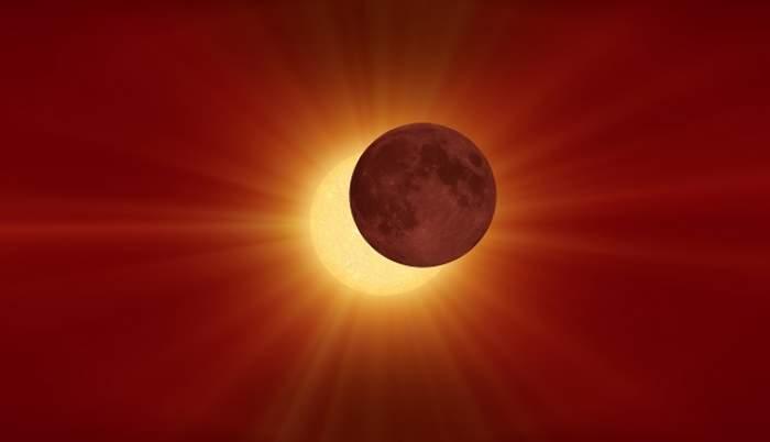 Soarele dispare în prima zi a toamnei! O zodie va fi extrem de afectată de acest eveniment