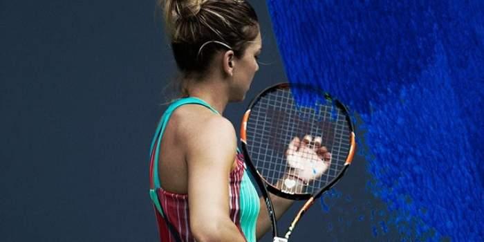Simona Halep s-a calificat în turul trei de la US Open