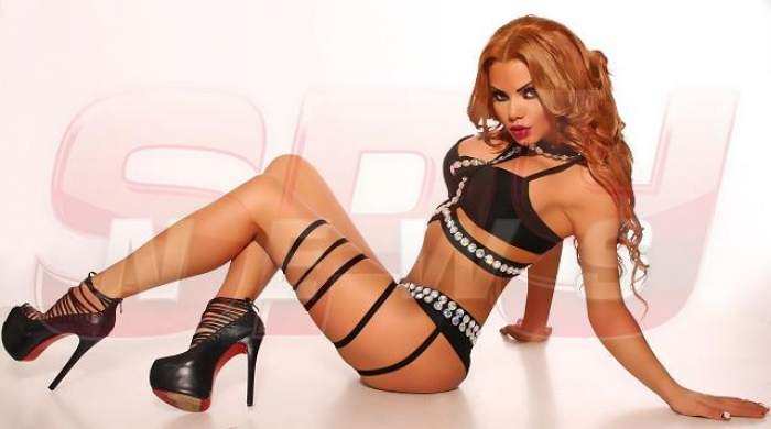 Beyonce de România, aroganță la adresa lui Guță! Ce plan de afaceri pervers a gândit și ce trebuie să facă manelistul
