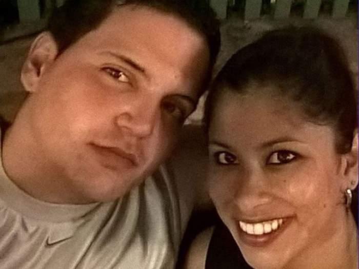 VIDEO / Și-a omorât iubita deoarece aceasta i-a strigat numele fostului soț! Modul în care a făcut-o i-a șocat și pe anchetatori