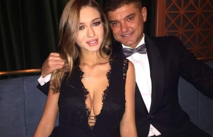 Mama fetei lui Boreanu aruncă BOMBA! L-a făcut praf, din trei cuvinte, pe fostul politician