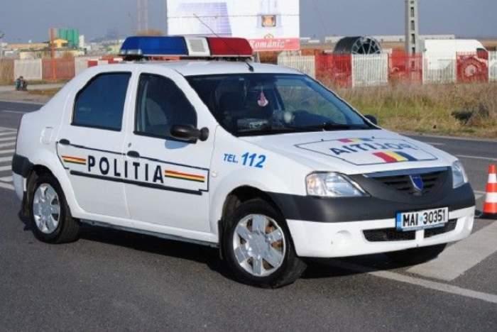 Tragedie în Oradea! Un tânăr de 22 de ani s-a spânzurat în căminul studențesc