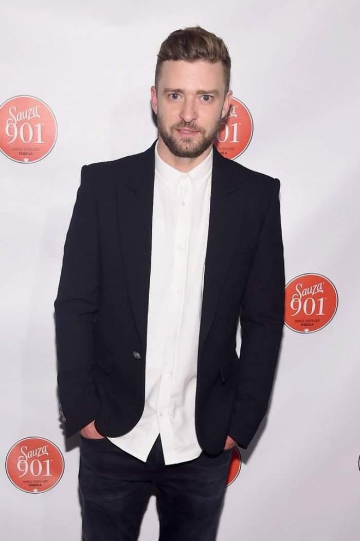 Te apucă amețeala de cum intri! Justin Timberlake și-a cumpărat cea mai luxoasă locuință de la Hollywood