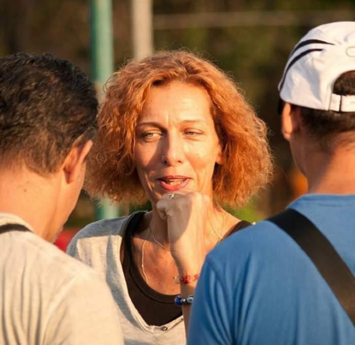 Brianna Caradja, decizie de ultimă oră în scandalul de milioane de euro! Nu se mai poate face nimic