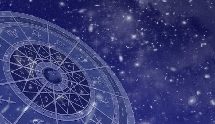 HOROSCOP 16 SEPTEMBRIE! Se anunţă o zi tensionată