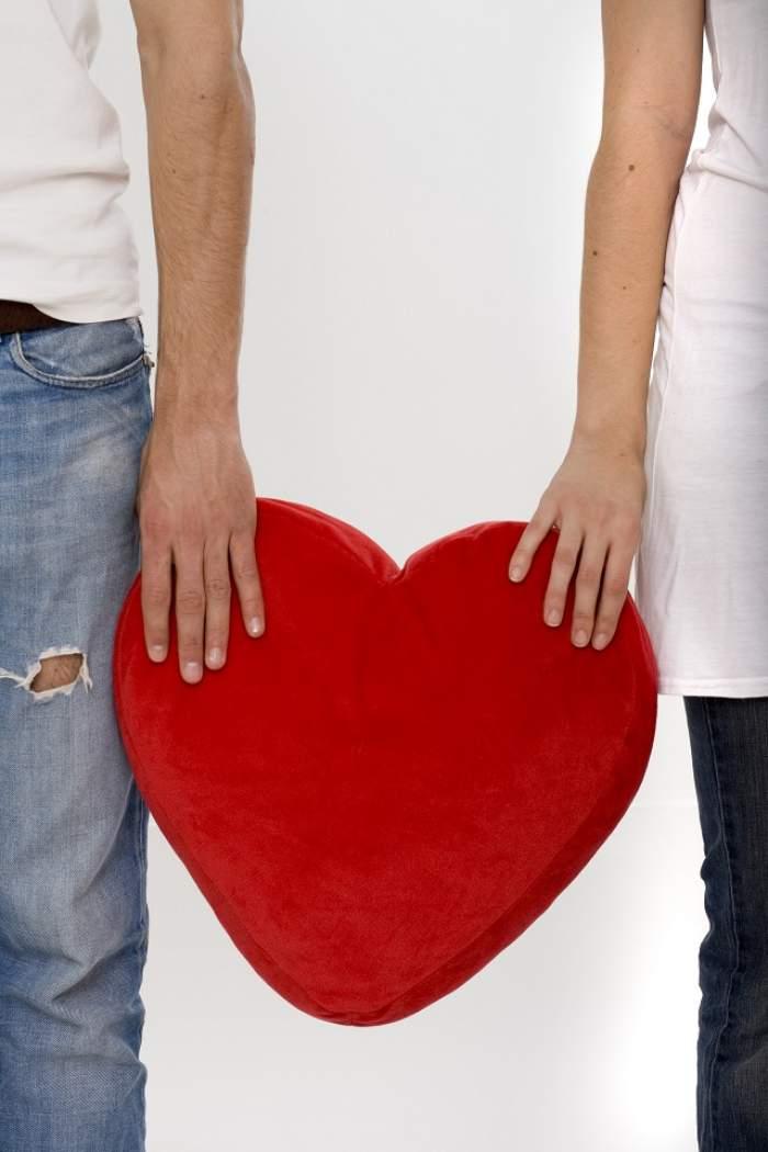 Zodia care va face o schimbare radicală în săptămâna 19- 25 septembrie! Problemele în dragoste vor dispărea