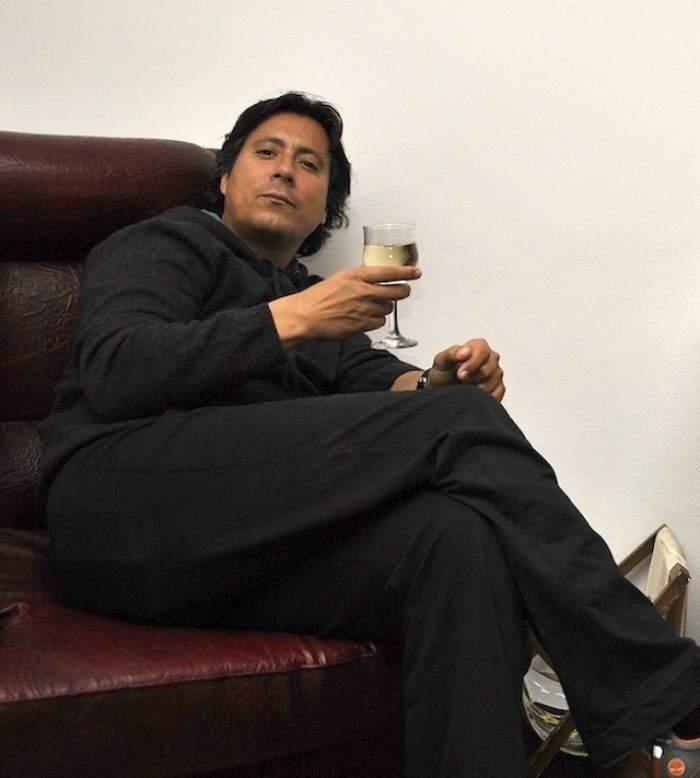 VIDEO / Afacerist de top, inamicul public nr. 1! Şi-a făcut un milion de duşmani şi este căutat de poliţie