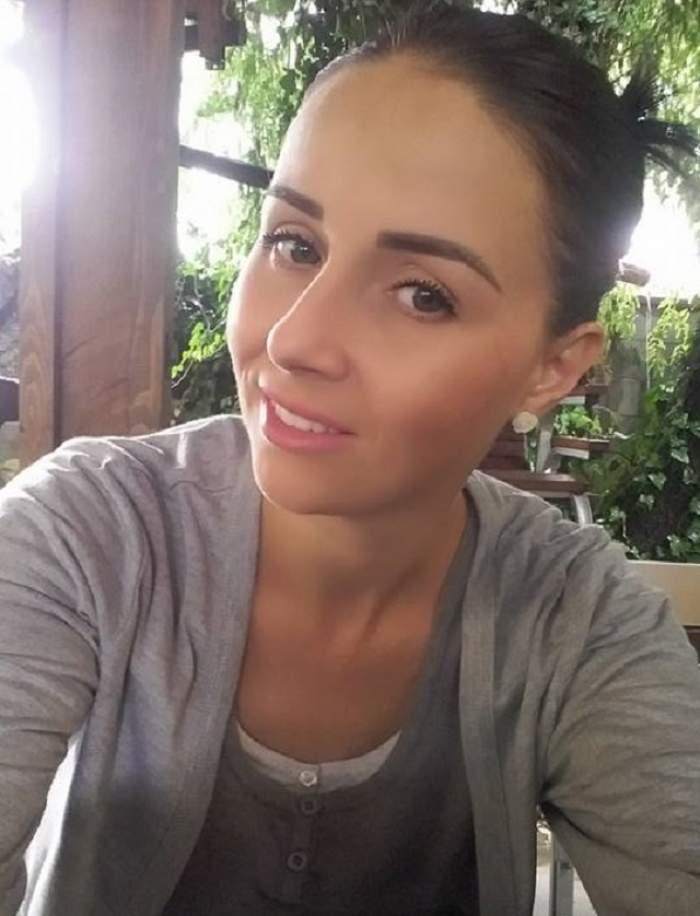 Nevasta lui Tolea o bagă la cheltuieli pe Magda Ciumac! Întâlnire de gradul zero între cele două brunete