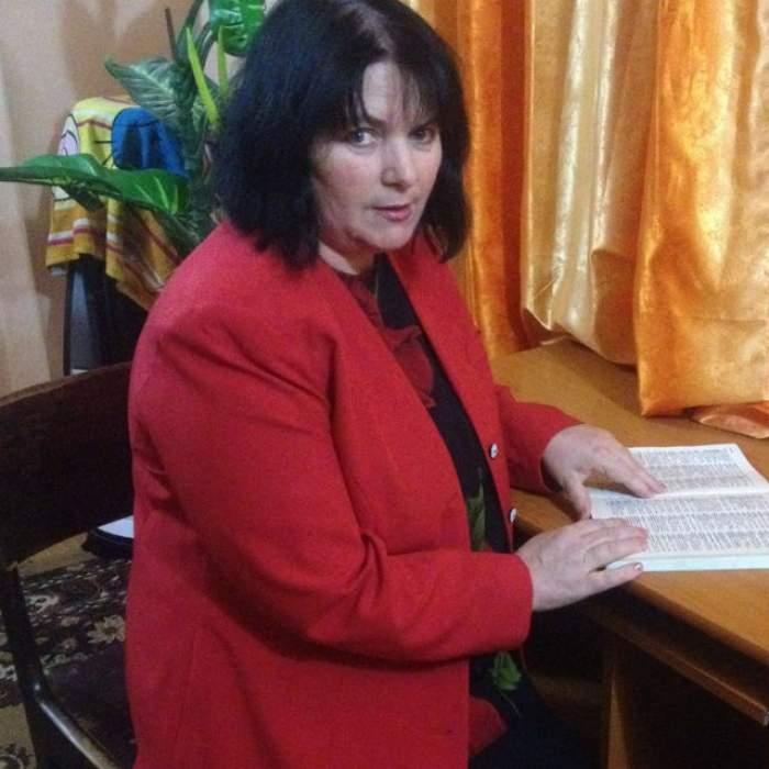 Maria Ghiorghiu, PREMONIŢIE IMINENTĂ! Un oraş important din România, ţinta teroriştilor!