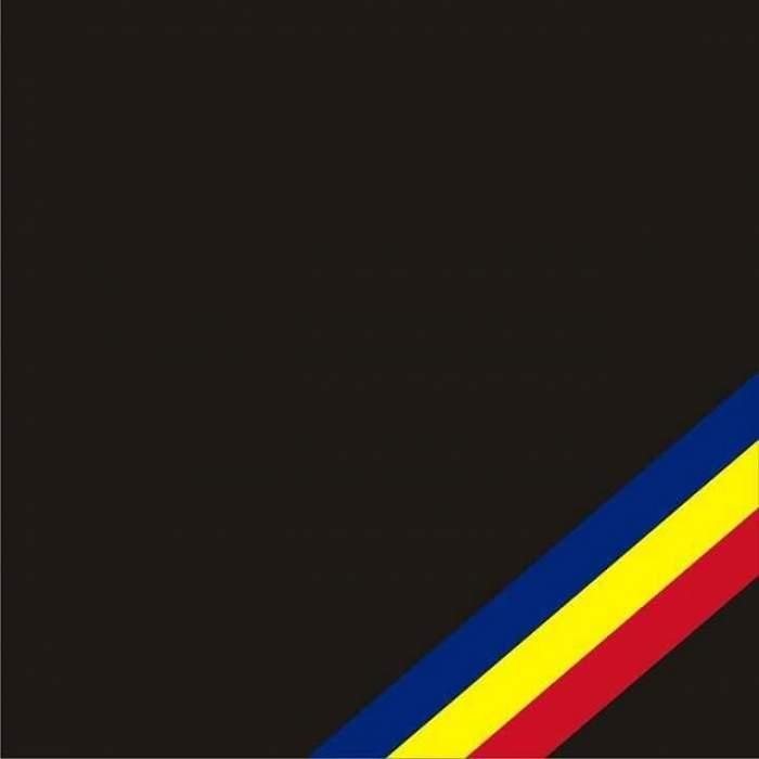 Este zi de doliu naţional pentru românii decedaţi în urma cutremurului devastator din Italia