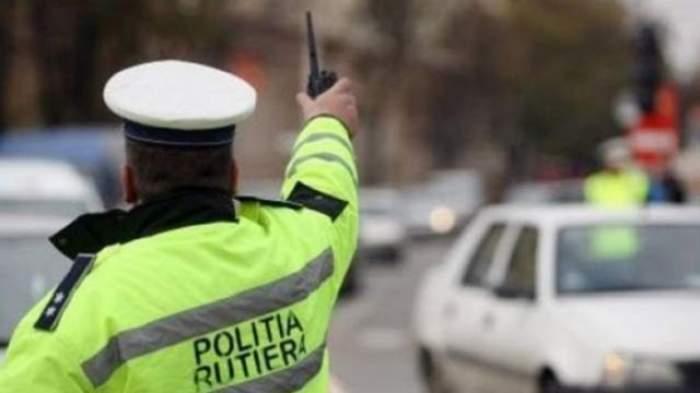 """Codul Rutier s-a schimbat din NOU şi vine la """"pachet"""" cu amenzi grele pentru şoferi! Parchezi neregulamentar - poţi rămâne fără maşină"""