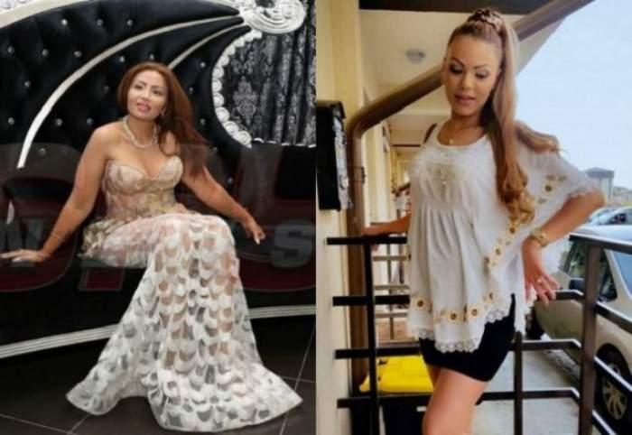 Narcisa Guţă, trei ani de închisoare pentru bătaia dată lui Beyonce de România