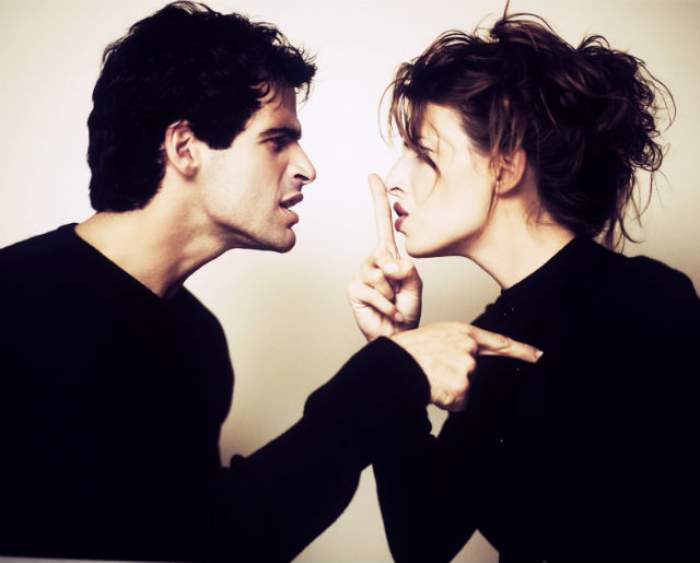 Probleme în viaţa de cuplu! Ele sunt cele trei zodii ghinioniste ale lunii octombrie