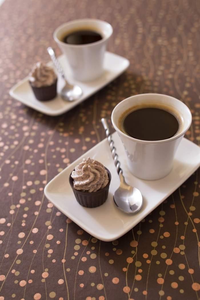 ÎNTREBAREA ZILEI - VINERI: Ce rişti să păţeşti dacă bei cafea după ora 17:00? O să te gândeşti de două ori înainte după ce vei citi asta