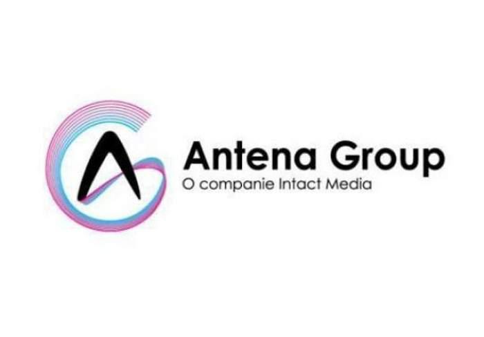 Poziția oficială a Antenei Group privind zvonurile tranzacționării Antenei 1