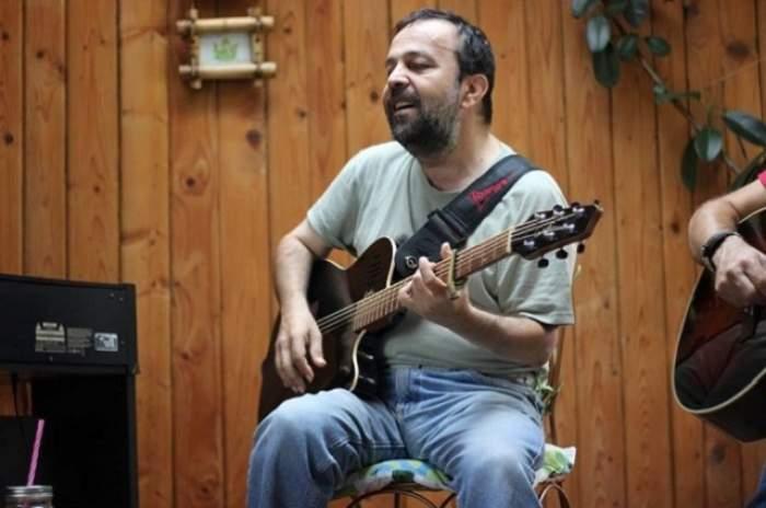 Informaţii neştiute! Ioan Gyuri Pascu plănuia să facă un spectacol alături de Mircea Vintilă