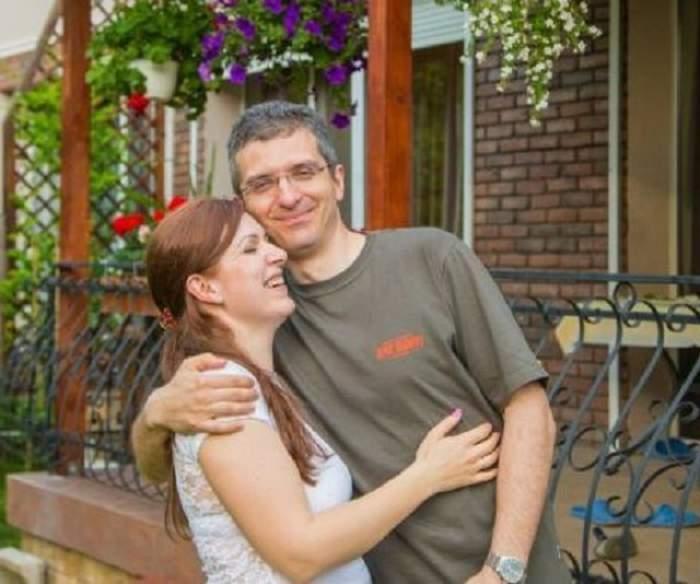 Cum încearcă văduva lui Dan Condrea să pună mâna pe imperiul Hexi Pharma! Îşi joacă ultima carte