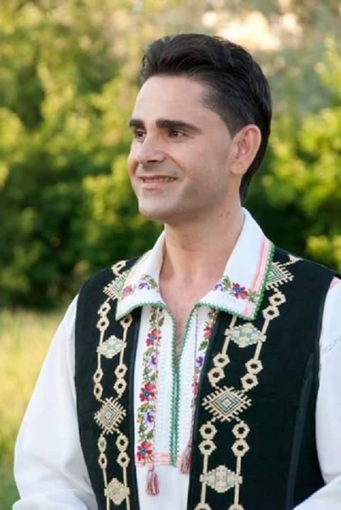 """Detalii neştiute şi şocante despre moartea cântăreţului Aurelian Preda!  """"S-a prăpădit în câteva ore după ce..."""""""