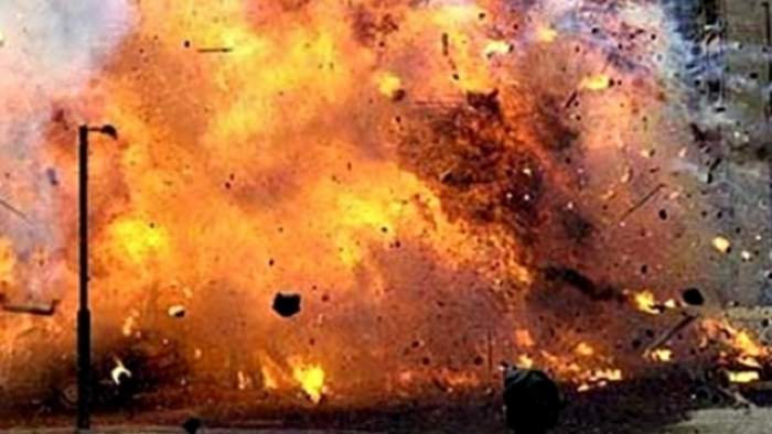 Explozie puternică în Filipine! Cel puţin 12 persoane și-au pierdut viețile şi alte peste 60 au fost rănite