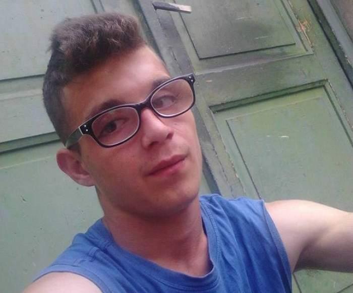 Pentru ea a fost călcat în picioare tânărul din Cluj! Mesajele înfiorătoare primite de tânăra care a filmat bătaia sângeroasă