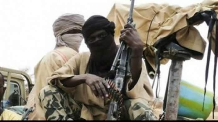 Franța, din nou sub teroare. Doi marocani plănuiau atentate de amploare. Ce s-a întâmplat