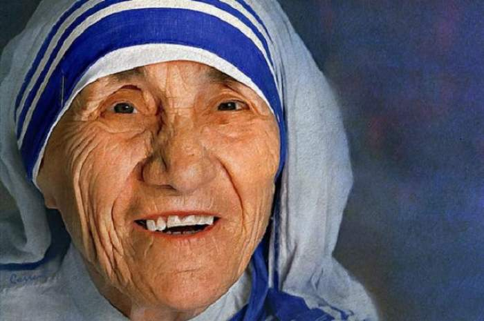 Maica Tereza, canonizată la Vatican! Sute de mii de oameni iau parte la evenimentul somptuos