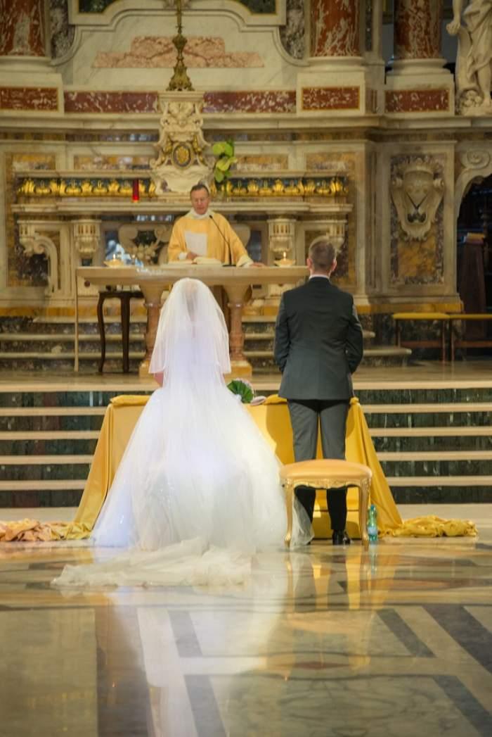 O nouă lege care îi va afecta pe mulţi oameni! Banii de la nunţi şi botezuri vor fi taxaţi!