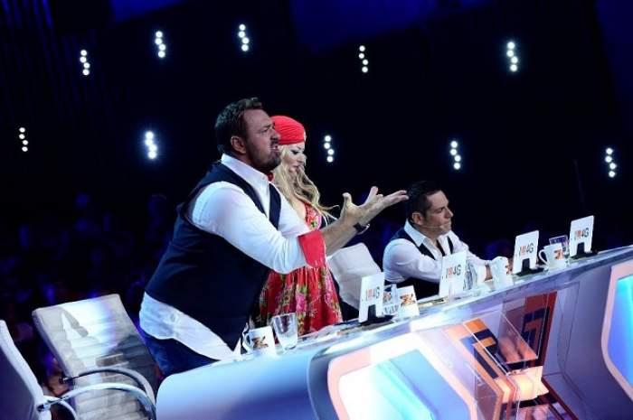 """Spectacol total în prima ediție """"X Factor"""": provocări pentru Carla's Dreams,  concurență în cuplu pe scenă și jurați cu replici spumoase"""