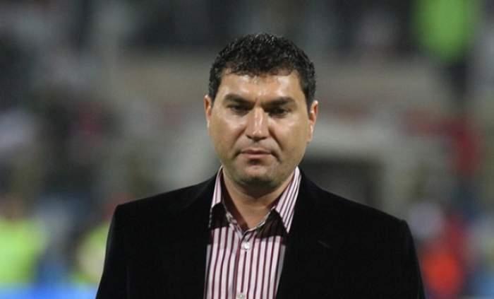 EXCLUSIV!!! Cristi Borcea și-a trimis analizele la Timișoara! Starea lui nu e deloc roz