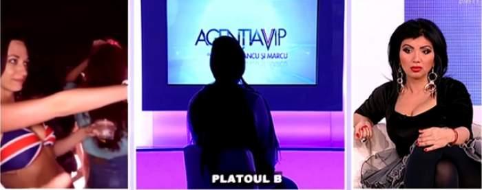 """Fenomenul """"sugar dating"""" ia amploare în România! Nu este vorba despre prostituţie, ci despre ceva şi mai şi"""