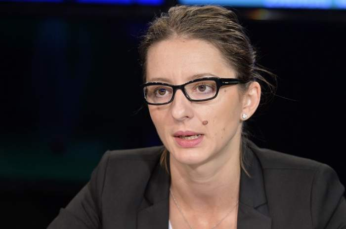 Bombă în sportul românesc! Ana-Maria Popescu, însărcinată? Ce spune marea sportivă