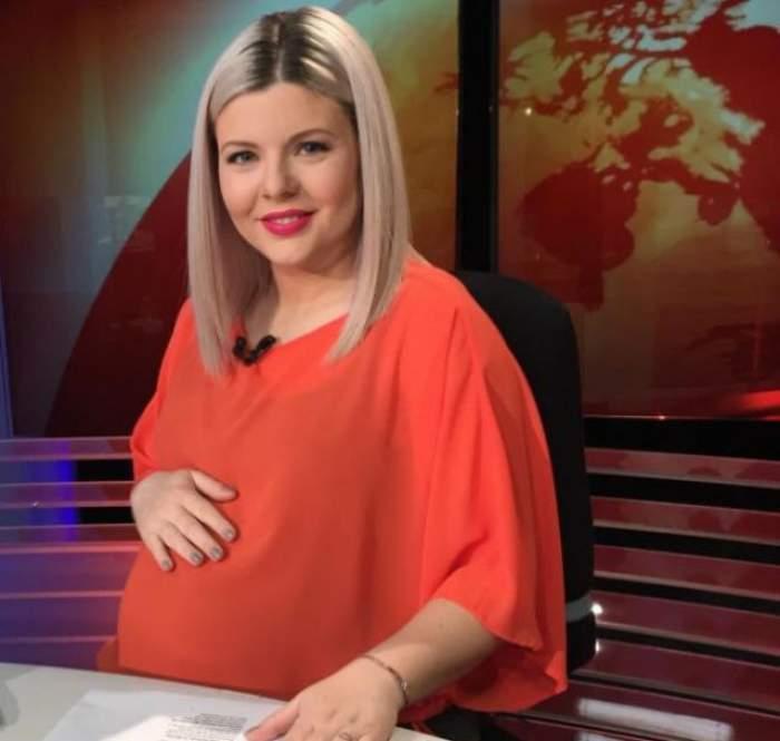 VIDEO / Bianca Ioniţă, transformată total! Nu o vei mai recunoaşte aşa!
